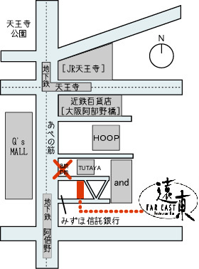 map_old.jpg