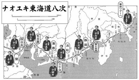 東海道おもてスクリーン.jpg