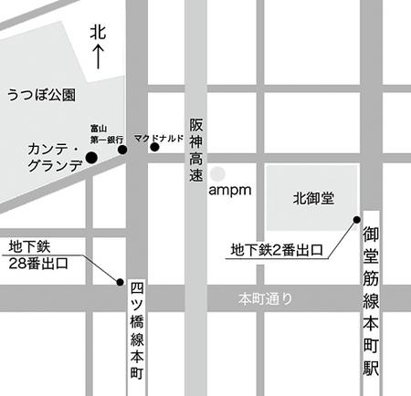 utsubo_map.jpg
